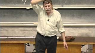 CDNA Libraries And Expression Libraries | MIT 7.01SC Fundamentals Of Biology