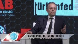 Murat Doğru