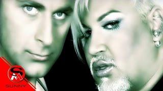 DJ Damyan & Azis - Ти си друго нещо videoklipp