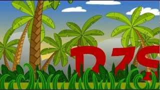 Valóban kihagytuk a Dz és Dzs betűket az Ábécé dalból. De most egy külön kis videócskát szentelünk nekik, hogy örülhessen az...