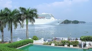 Kochi India  city photo : Kochi (Cochin) - Queen of the Arabian Sea.(Latest 2016)