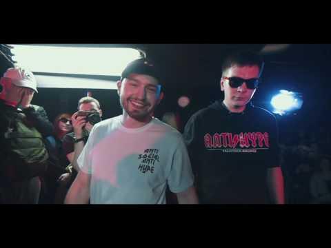 ЗАМАЯ ОФИЦИАЛЬНО ВЫРЕЗАЛИ НА БАТЛЕ - DomaVideo.Ru