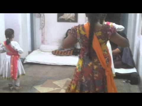 Video Dance practice at Kala Ankur Academy anil jain ajmer download in MP3, 3GP, MP4, WEBM, AVI, FLV January 2017