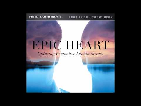 In the Autumn - Epic Heart - Fired Earth Music