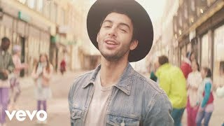 Music video by Darin performing Ja må du leva. (C) 2017 Dex Music. Distributed by Sony Music Entertainment Sweden AB ...