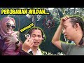Download Lagu LIBURAN KE BALI PRIVATE MEWAH ALA TIM RICIS!! Wildan Ganteng Banget❤️ part 1 Mp3 Free