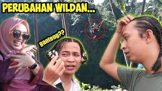 Video LIBURAN KE BALI PRIVATE MEWAH ALA TIM RICIS!! Wildan Ganteng Banget❤️ part 1 MP3, 3GP, MP4, WEBM, AVI, FLV Juni 2019