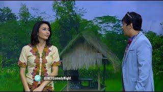 Video CLBK Antara Miliader Andre dan Tyas Mirasih.. MP3, 3GP, MP4, WEBM, AVI, FLV Desember 2018