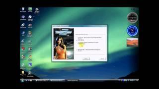 uTorrent Download: http://www.utorrent.com/downloads Daemon Tools Lite Download: http://www.baixaki.com.br/download/daemon-tools-lite.htm Need For ...
