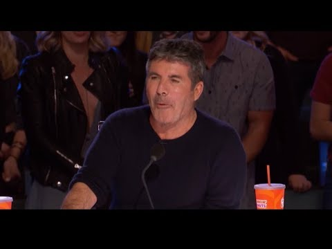 When Talent Show Judges Get ROASTED