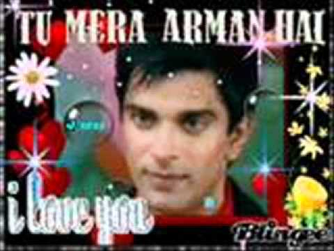 Video ABHAY piya ND ARMAAN riddhima 0001 download in MP3, 3GP, MP4, WEBM, AVI, FLV January 2017