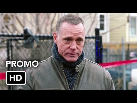 Chicago P.D. 3.16 (Preview)