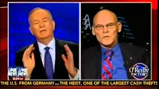 Obama Superbowl Sunday Interview&The Factor   Question To Ask Obama    O'Reilly Talking Point