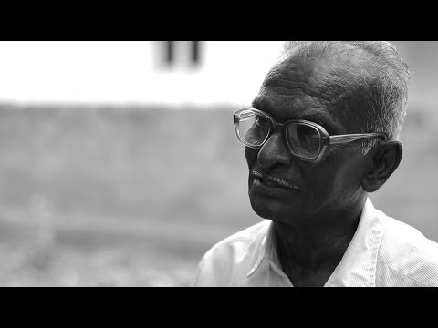 Horror Tamil Short Film - AAKARUSHI (ஆகருஷி) short film