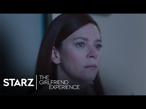 The Girlfriend Experience | Season 2, Episode 5 Preview | STARZ