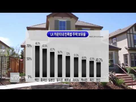 한인사회 소식 8.26.16 KBS America News