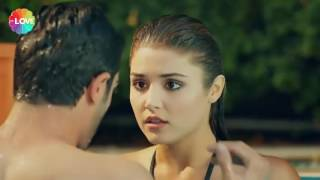 Ask Laftan Anlamaz - Episode 6- Part 25 - English Subtitles
