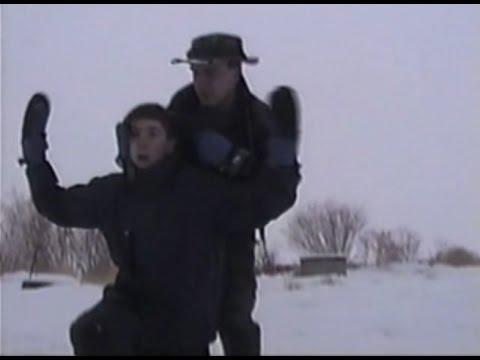 Джамес Бонд - Снов Скене