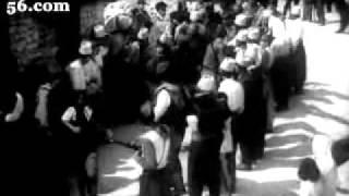 Shtigje Të Luftës (Film Shqiptar)