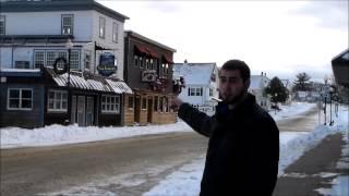 Millinocket (ME) United States  city pictures gallery : Hometown Legend Tours - Millinocket, Maine