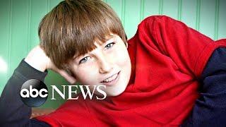 Video 12-Year-Old Garrett Phillips Murdered at His NY Home: Part 1 MP3, 3GP, MP4, WEBM, AVI, FLV Juli 2019