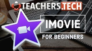 Download Lagu How to Use iMovie  - Designed Specifically For Beginners Mp3