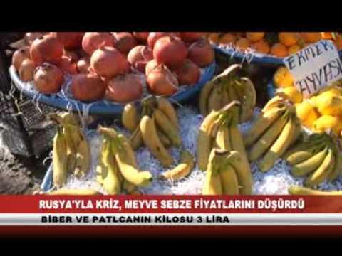 GELİŞİM TV ANA HABER 27-12-2015 PAZAR