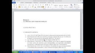 Umh1909 2012-13 Lec018 Prestaciones Por Muerte Y Supervivencia (4/4)
