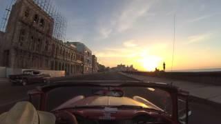 May 22, 2017 ... Mi barrio en Cuba 3,591 views · 14:11. Paseo por el Morro, el Prado, Tunel de La nHabana y Malecón (con música cubana relajante) - Duration:...