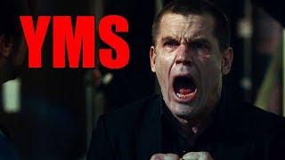 Video YMS: Oldboy MP3, 3GP, MP4, WEBM, AVI, FLV Januari 2019