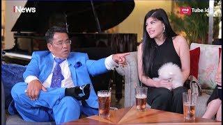 Video Dicecar Hotman, Dita Soedarjo Ungkap Penyebab Batal Menikah dengan Denny Sumargo Part 2B - HPS 04/04 MP3, 3GP, MP4, WEBM, AVI, FLV September 2019