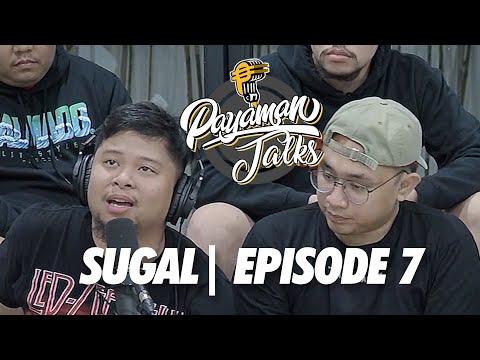 Ano ang pinakamalaking sinugal ni yow?   5/5   Episode 7   Payaman Talk Clip