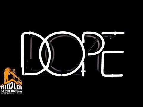 AP.9 ft. Joe Blow - Dope [Thizzler.com]