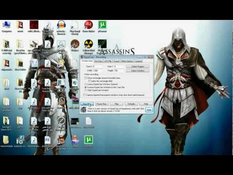 Assassin s creed brotherhoo psp iso