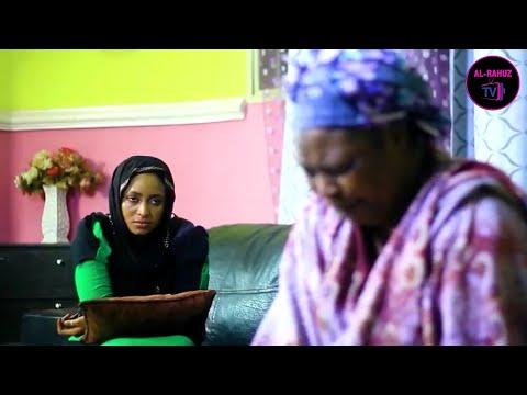 Hurumi Hausa Film Trailer 2020