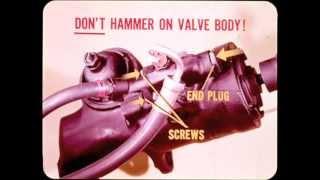 Nonton Chrysler Master Tech   1970  Volume 70 10 Power Steering Fundamentals Film Subtitle Indonesia Streaming Movie Download