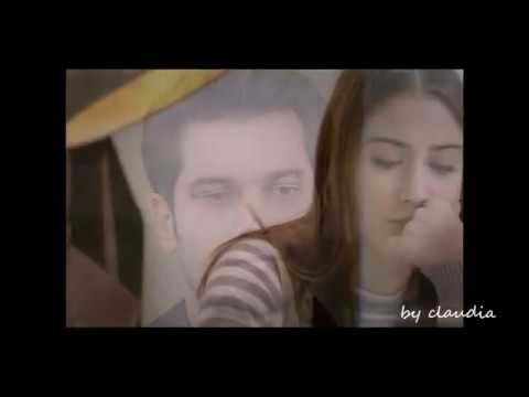 Femir - A Moment Like This -