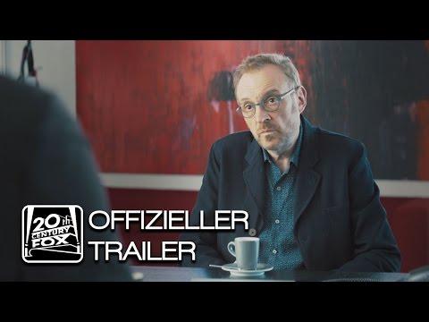 Wilde Maus | Trailer