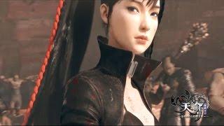 Видео к игре Revelation из публикации: Кинематографический тизер Assassin`а из Revelation