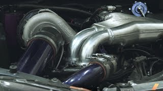 Video Legendary Subaru EJ: 1,000-hp Performance, If You Want -- /ENGINEERED MP3, 3GP, MP4, WEBM, AVI, FLV Agustus 2019