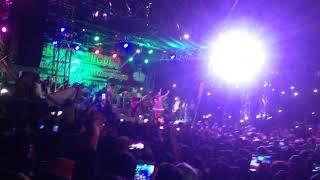 Via Vallen - Akad cover live sumowono