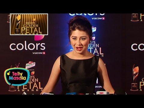 Aditi Bhatia aka Ruhi Looks GORGEOUS In Black | 5t