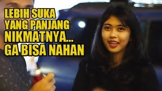 Video Langsung KLIMAKS Karna Udah Ga Tahan! | SOSIAL EKSPERIMEN INDONESIA MP3, 3GP, MP4, WEBM, AVI, FLV Januari 2019