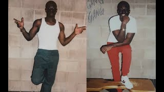 "Bobby Shmurda UPDATES his FANS from PRISON, Mom says ""He will be HOME before you KNOW IT!"