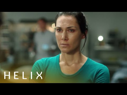 Helix 1.04 First 4 Minutes