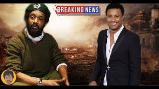 BREAKING NEWS | Super Cat DISS Shaggy WICKED!!