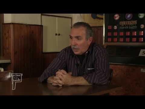 Antonio Giallara - Le conquiste più importanti