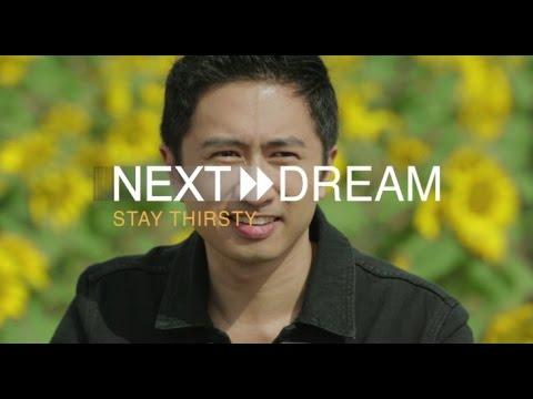 Bạn dám theo đuổi ước mơ của mình đến đâu?