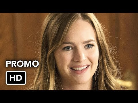 For The People 1x03 Promo