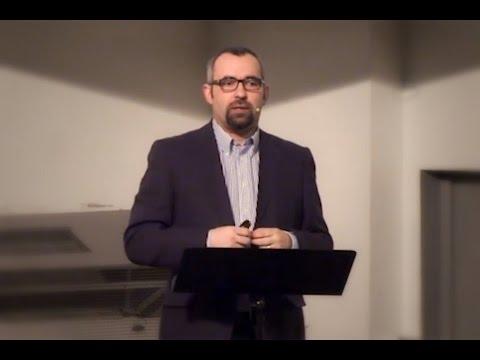 Cantarea in viata bisericii